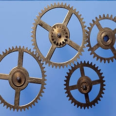 青岛新州焊接设备有限公司